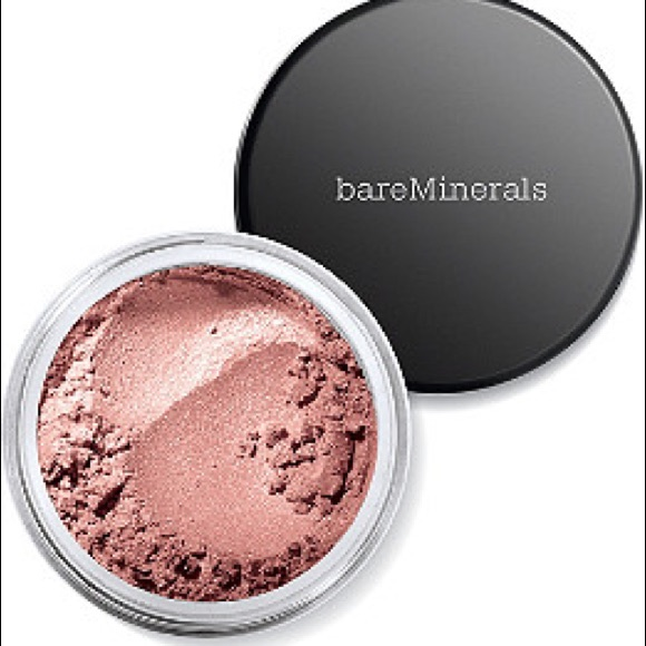 bareMinerals Other - NWT bareMinerals Rose Radiance Highlighter
